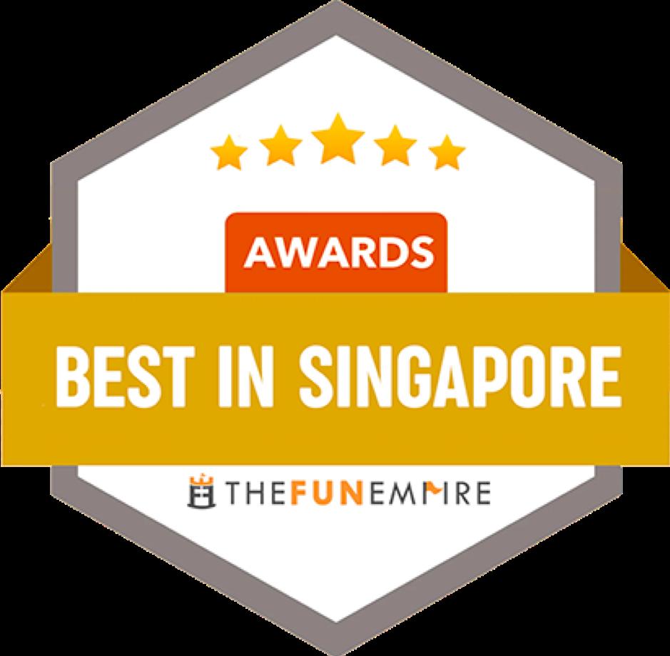 Maskne Facial Singapore