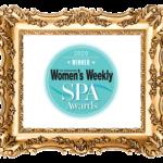 accolades-SWW2020