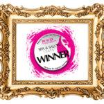 accolades-beautyinsider