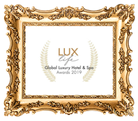 lux2019